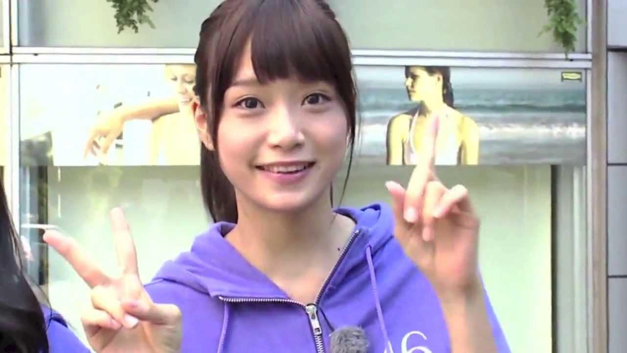fukagawa_mai021.jpg