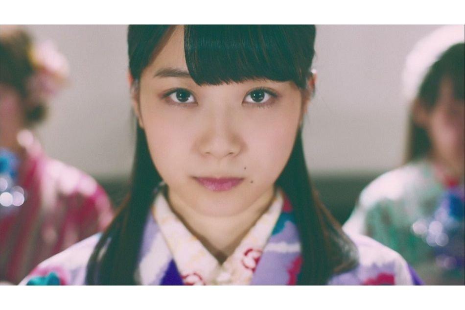 fukagawa_mai023.jpg