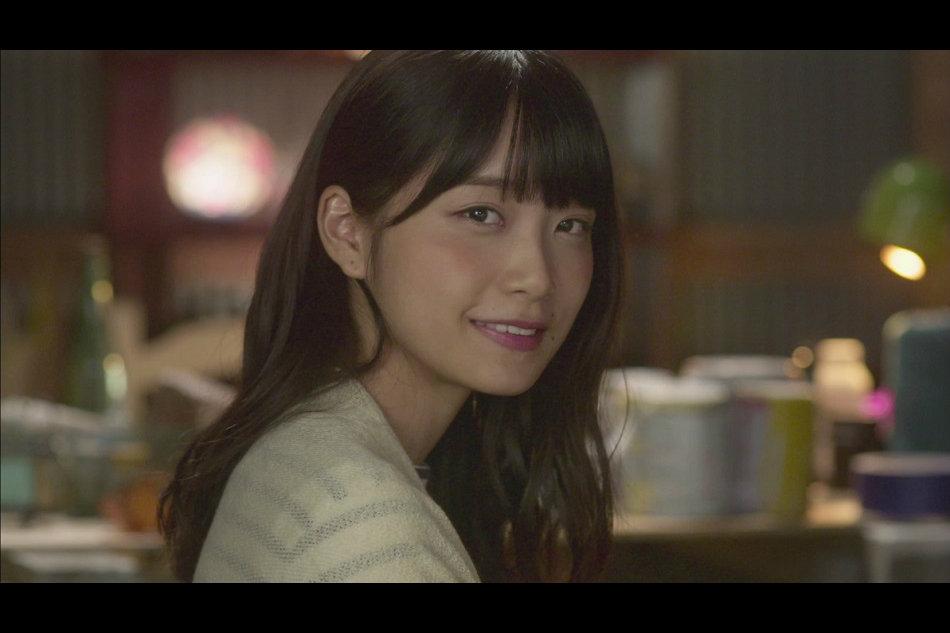 fukagawa_mai024.jpg