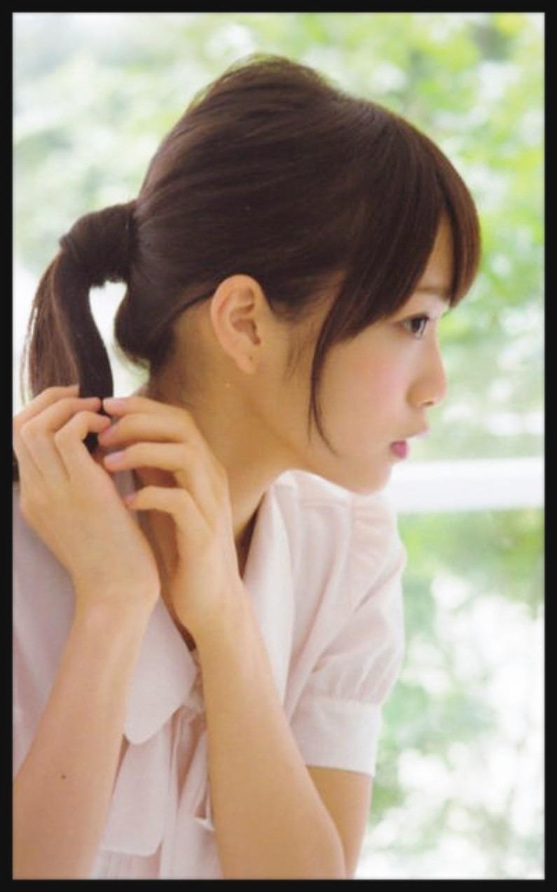fukagawa_mai029.jpg