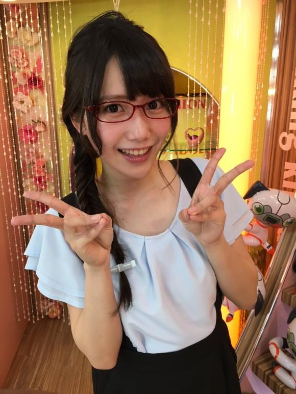 fukagawa_mai032.jpg