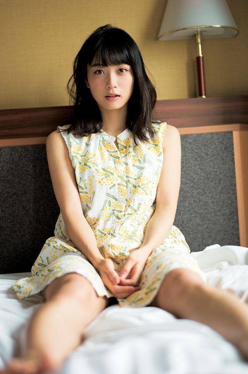 fukagawa_mai035.jpg