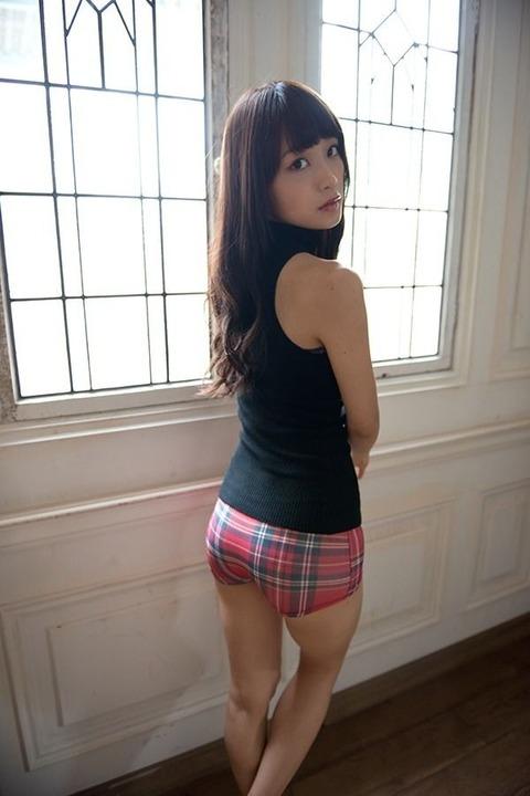 fukagawa_mai038.jpg
