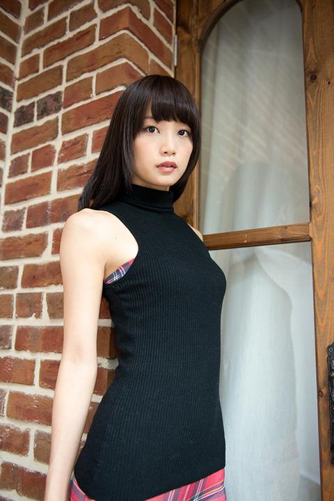 fukagawa_mai039.jpg