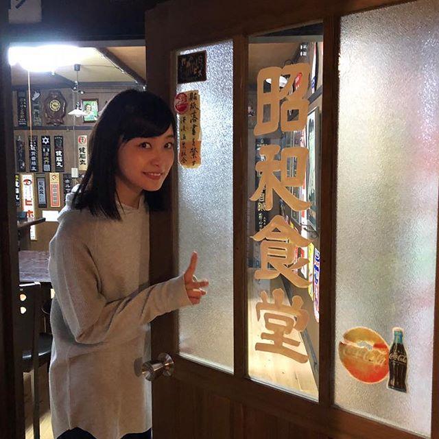 fukagawa_mai045.jpg
