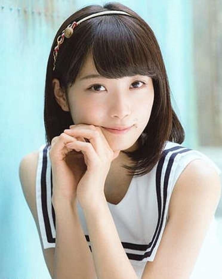 fukagawa_mai046.jpg