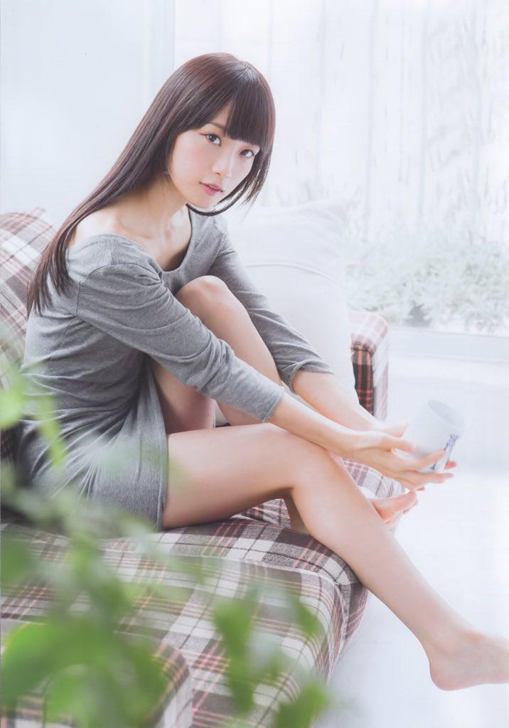 fukagawa_mai047.jpg