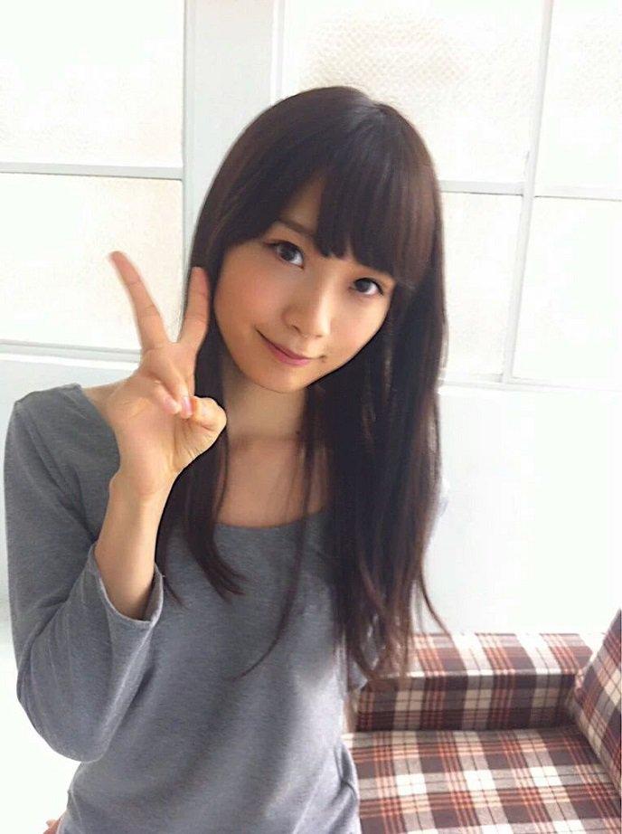 fukagawa_mai049.jpg