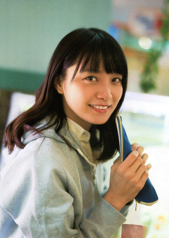 fukagawa_mai050.jpg