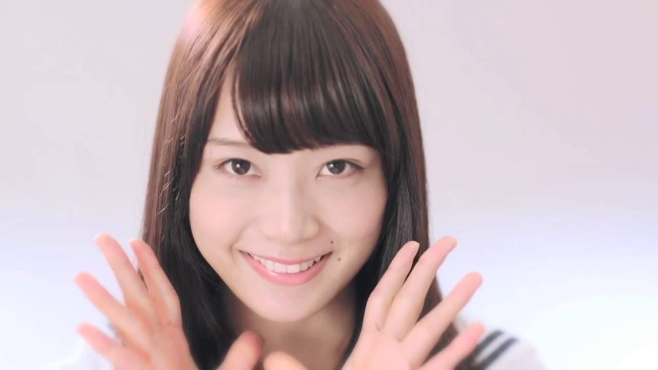 fukagawa_mai057.jpg