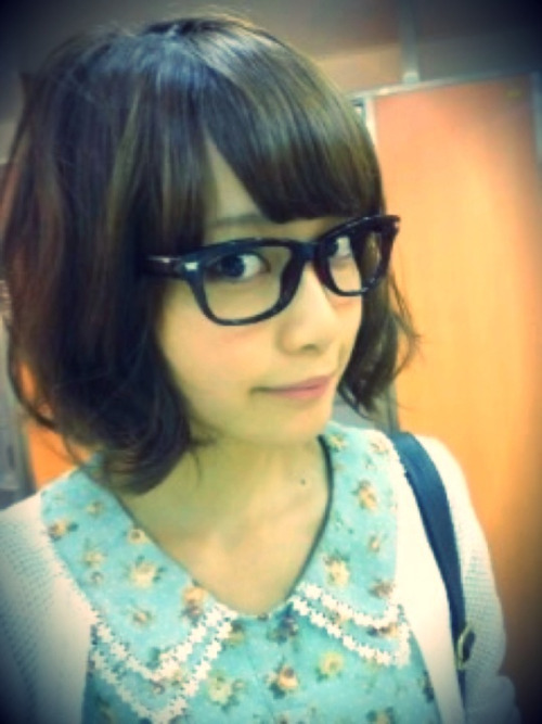 fukagawa_mai059.jpg