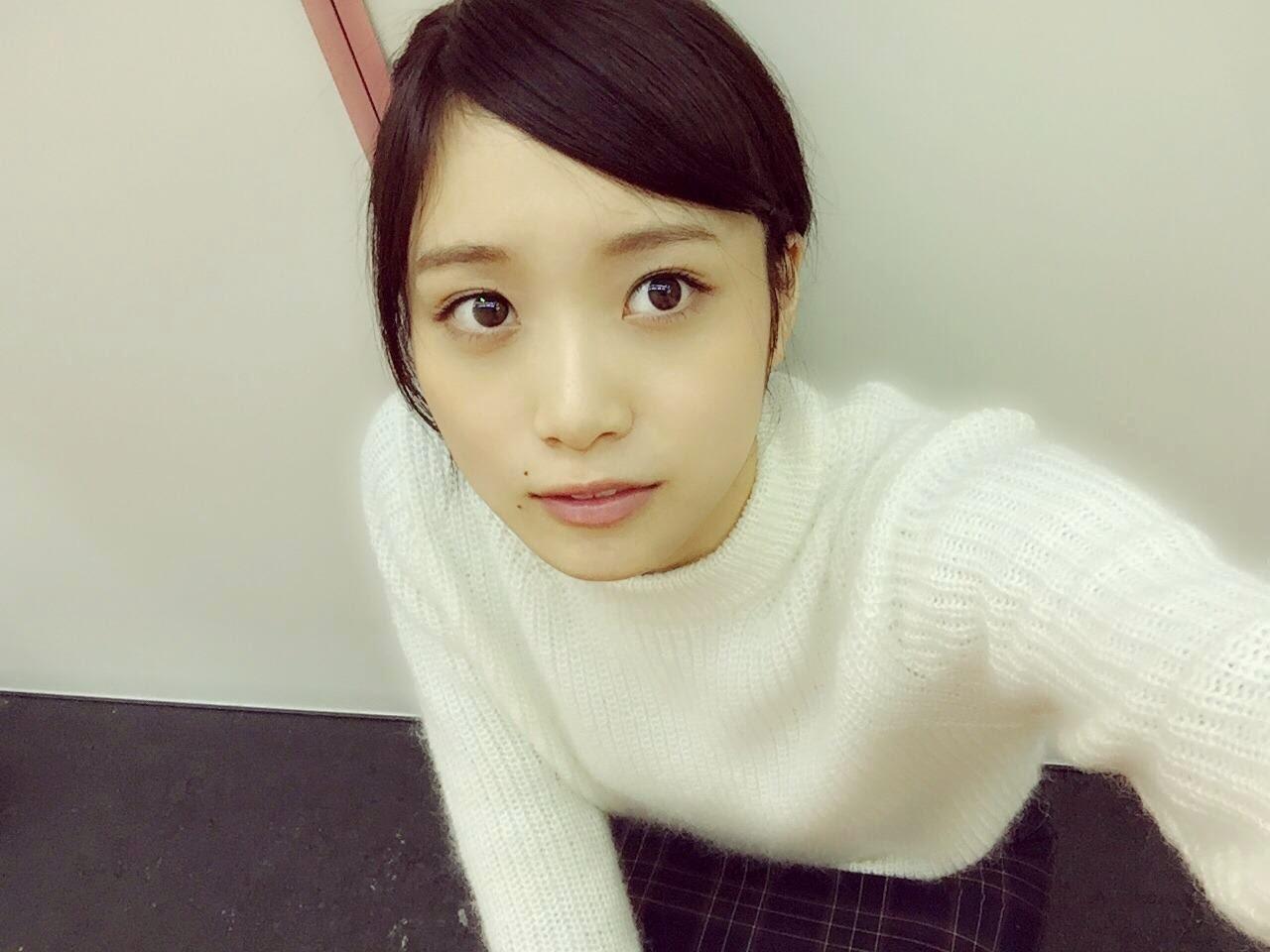 fukagawa_mai060.jpg
