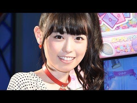 fukuhara_haruka071.jpg