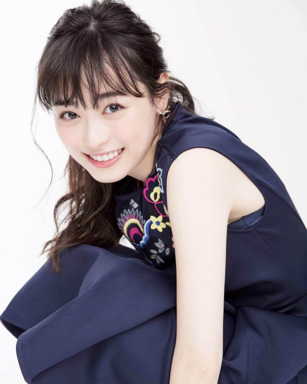 fukuhara_haruka072.jpg