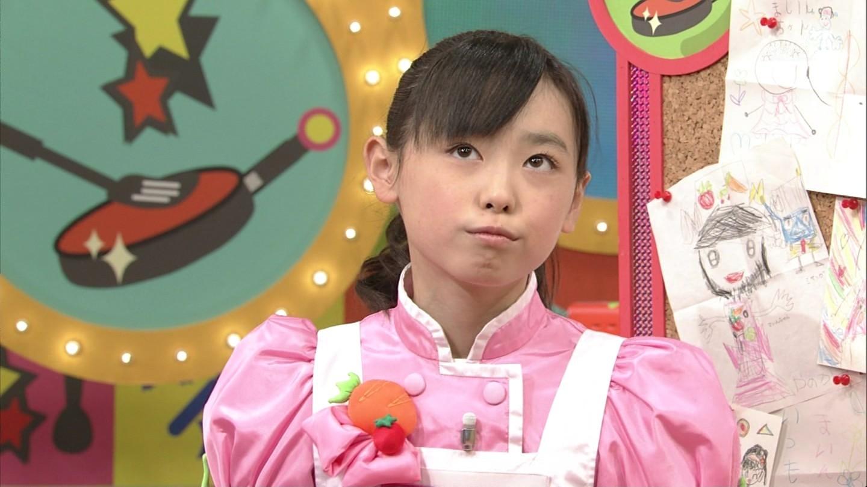 fukuhara_haruka077.jpg