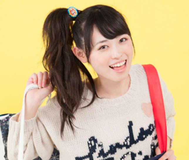 fukuhara_haruka079.jpg
