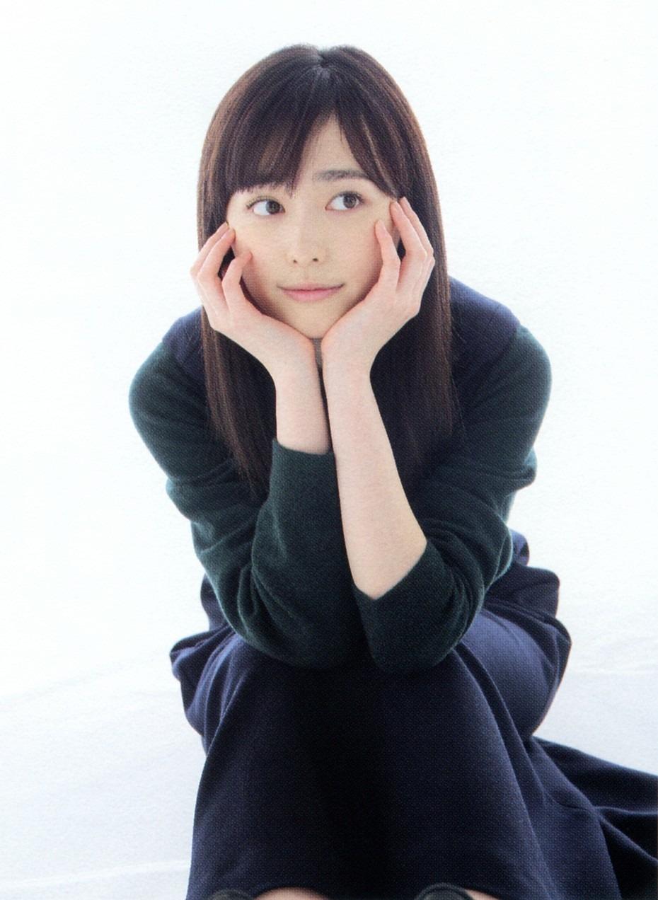 fukuhara_haruka081.jpg