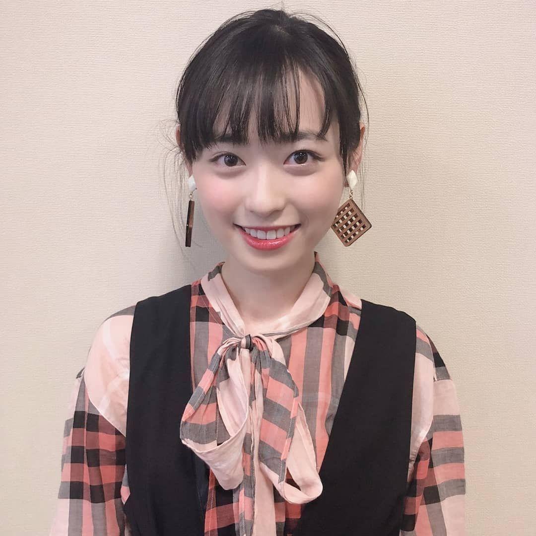 fukuhara_haruka082.jpg