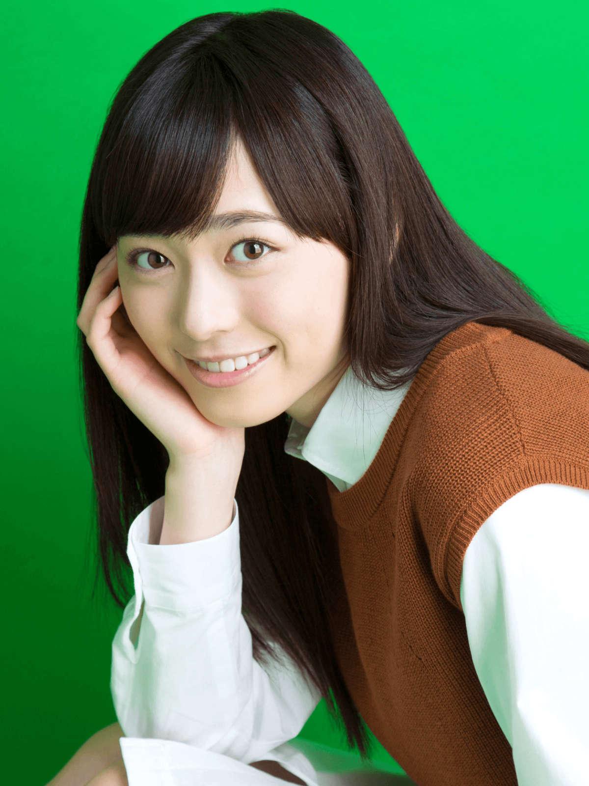 fukuhara_haruka083.jpg
