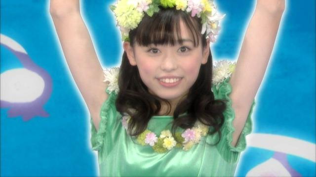 fukuhara_haruka086.jpg