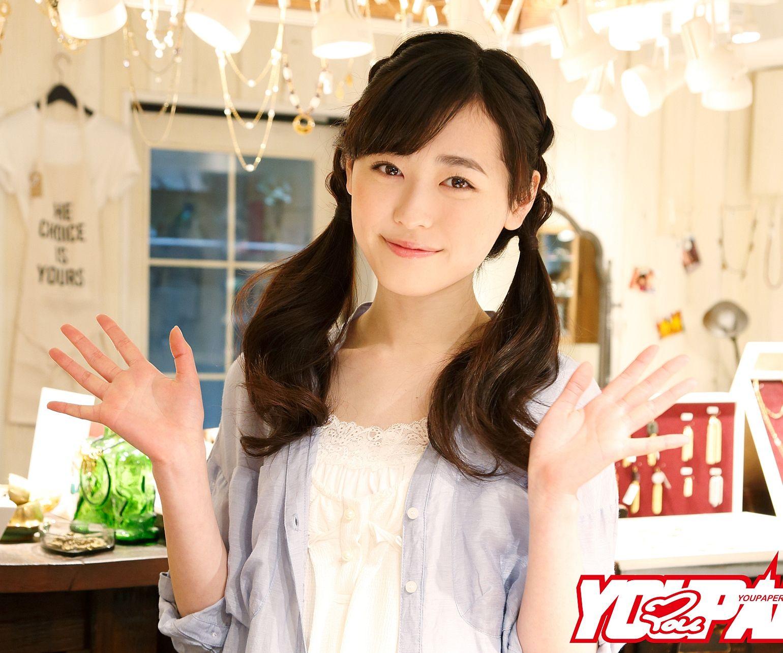 fukuhara_haruka087.jpg