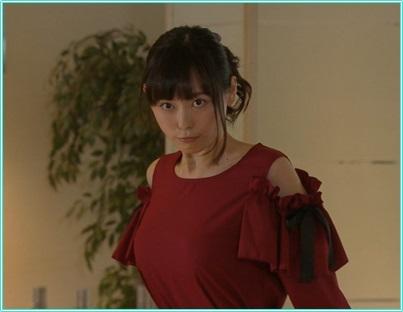 fukuhara_haruka089.jpg
