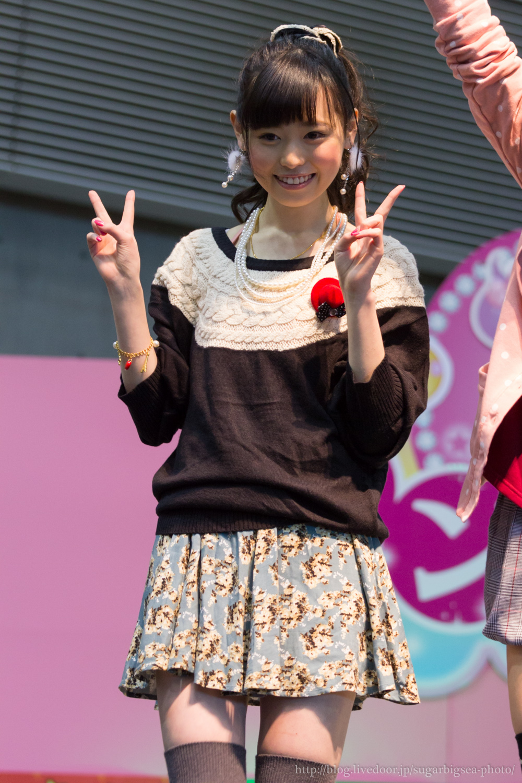 fukuhara_haruka091.jpg