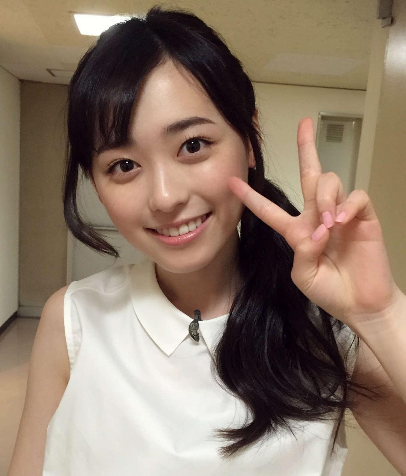 fukuhara_haruka093.jpg