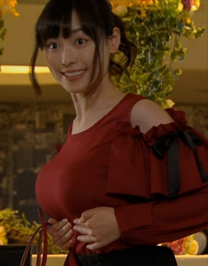 fukuhara_haruka095.jpg