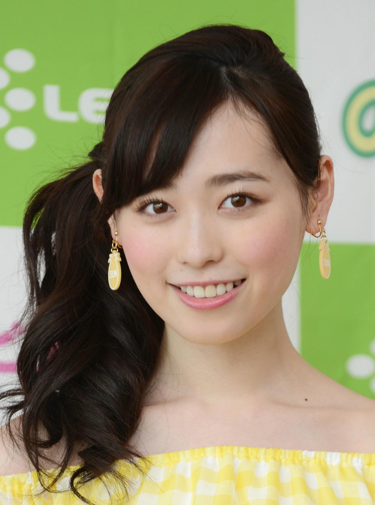 fukuhara_haruka096.jpg
