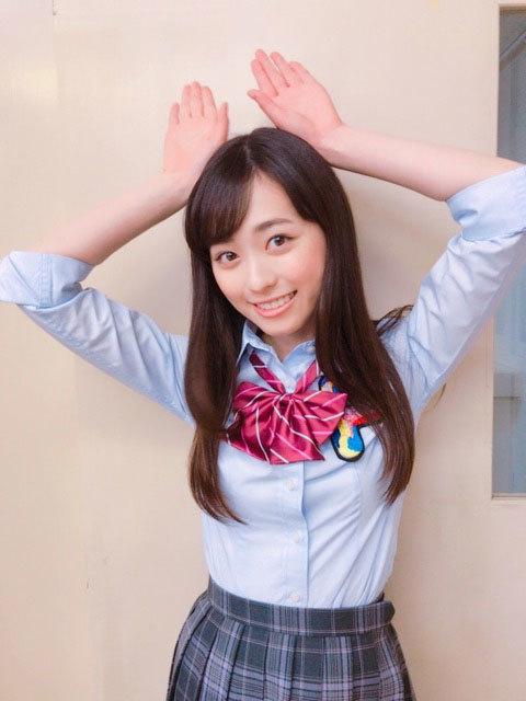 fukuhara_haruka097.jpg