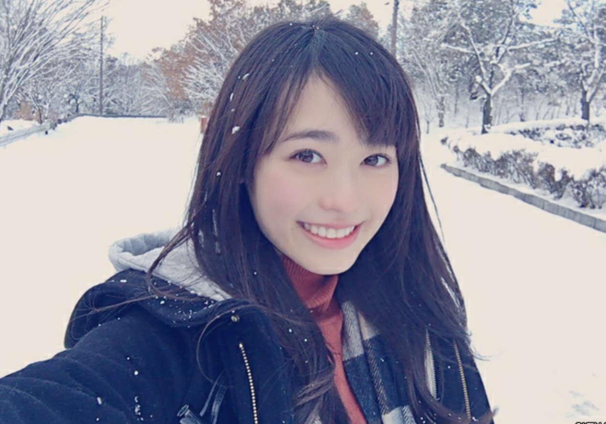 fukuhara_haruka098.jpg