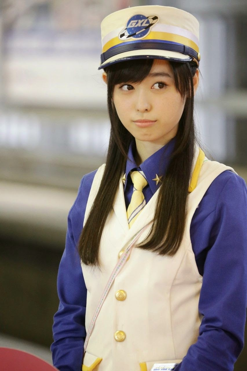 fukuhara_haruka099.jpg