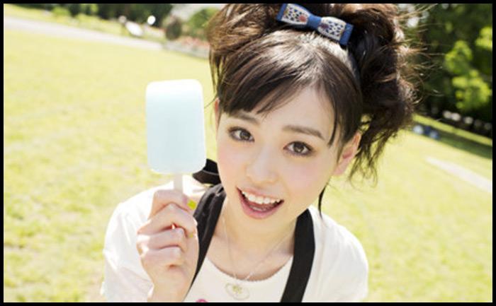 fukuhara_haruka101.jpg