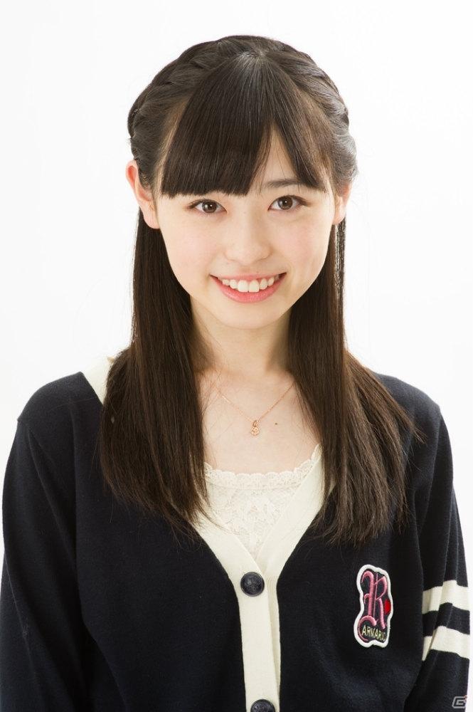 fukuhara_haruka103.jpg