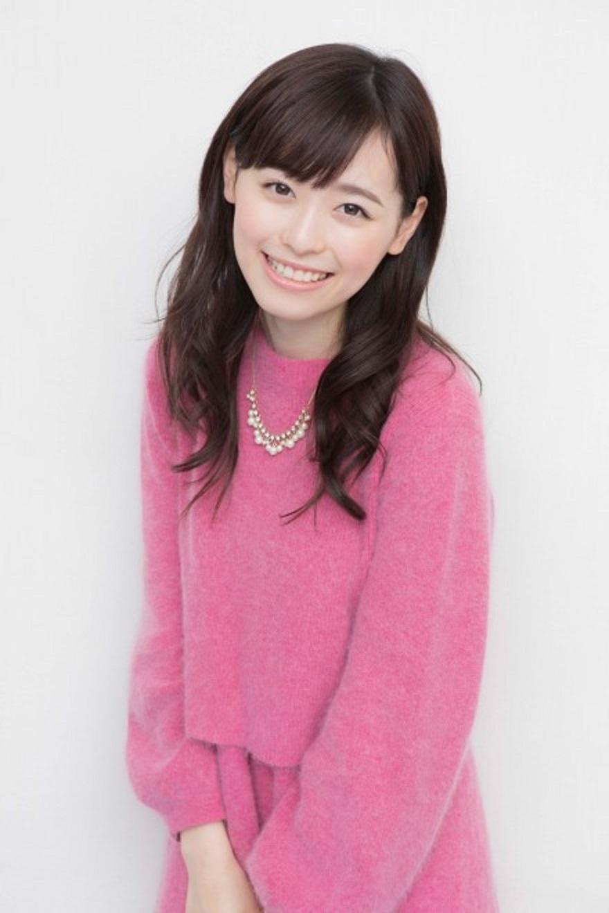 fukuhara_haruka104.jpg