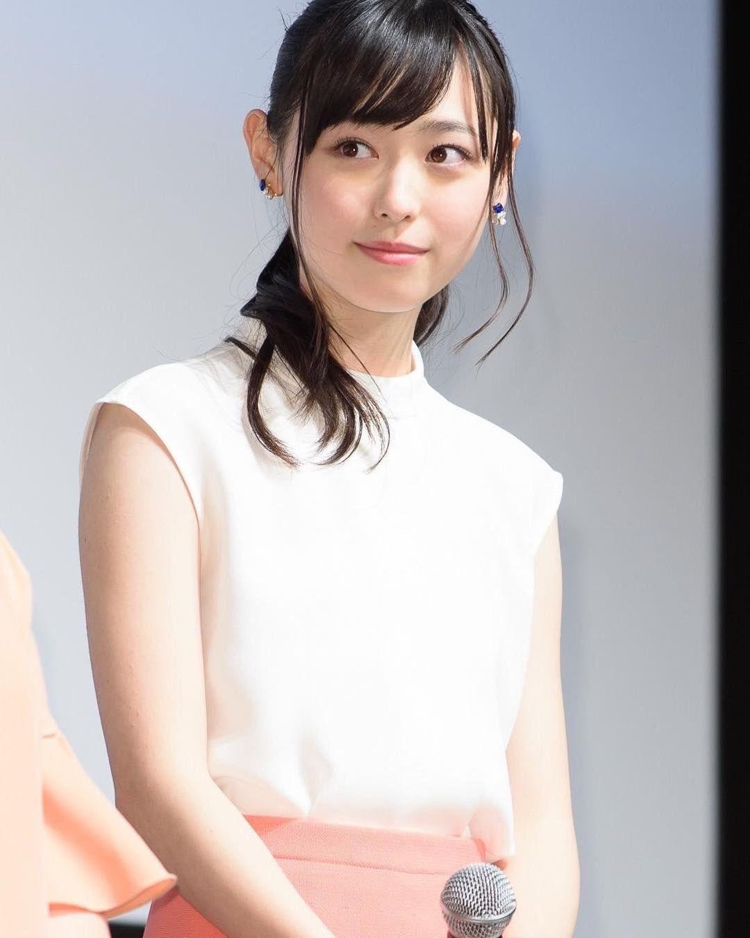 fukuhara_haruka106.jpg