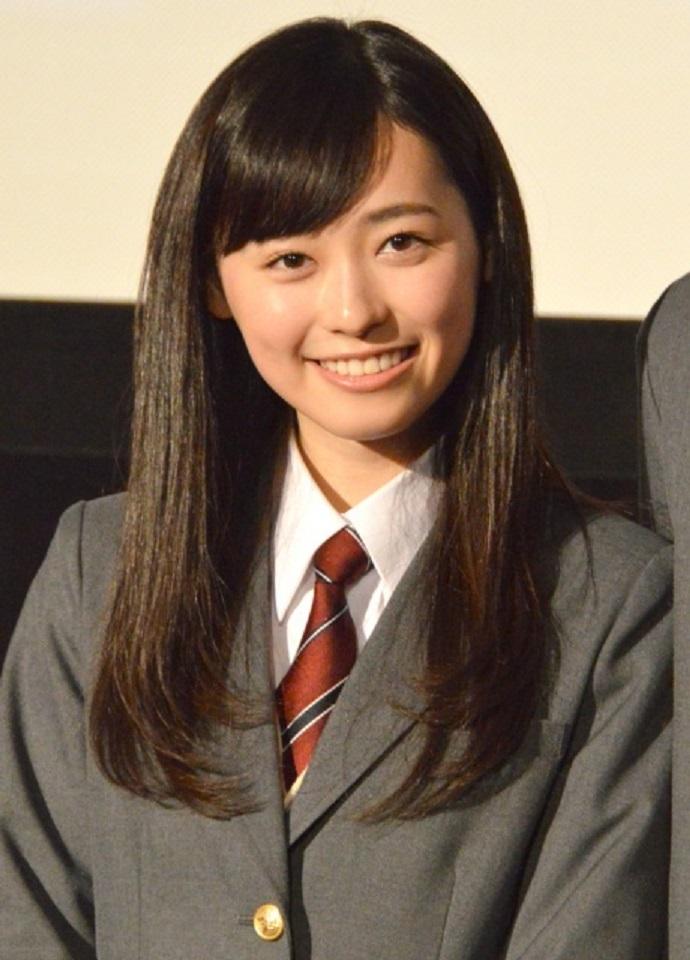 fukuhara_haruka108.jpg