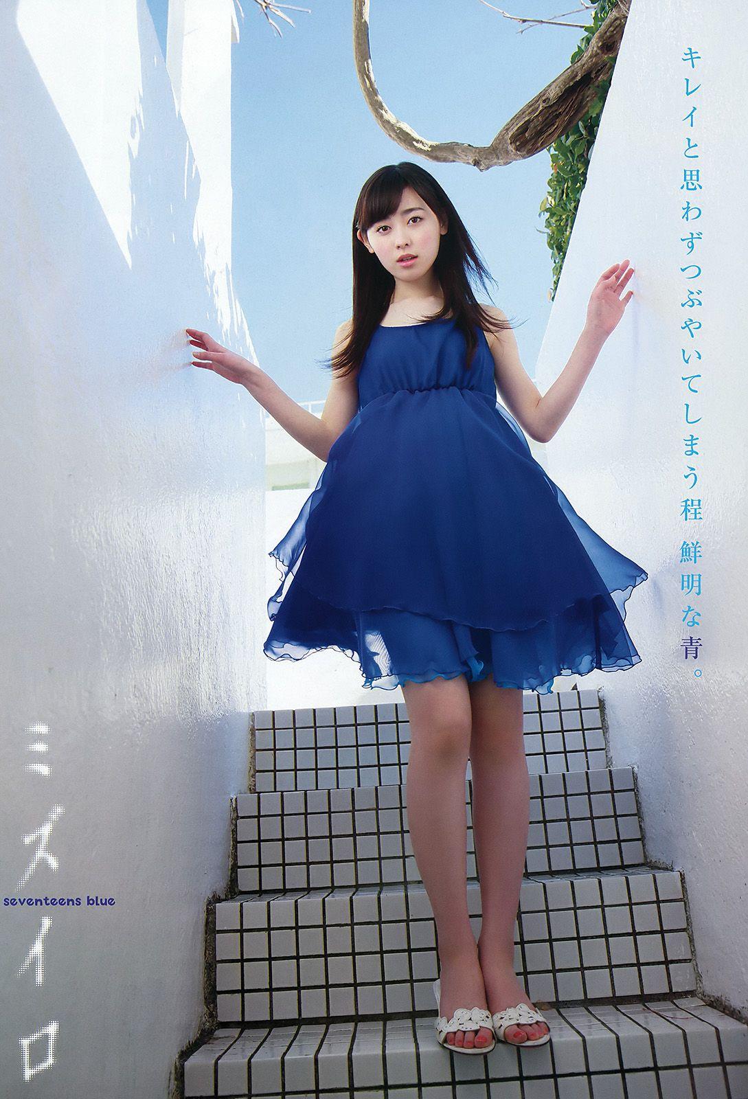 fukuhara_haruka109.jpg