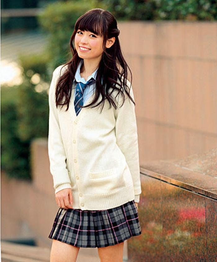 fukuhara_haruka110.jpg