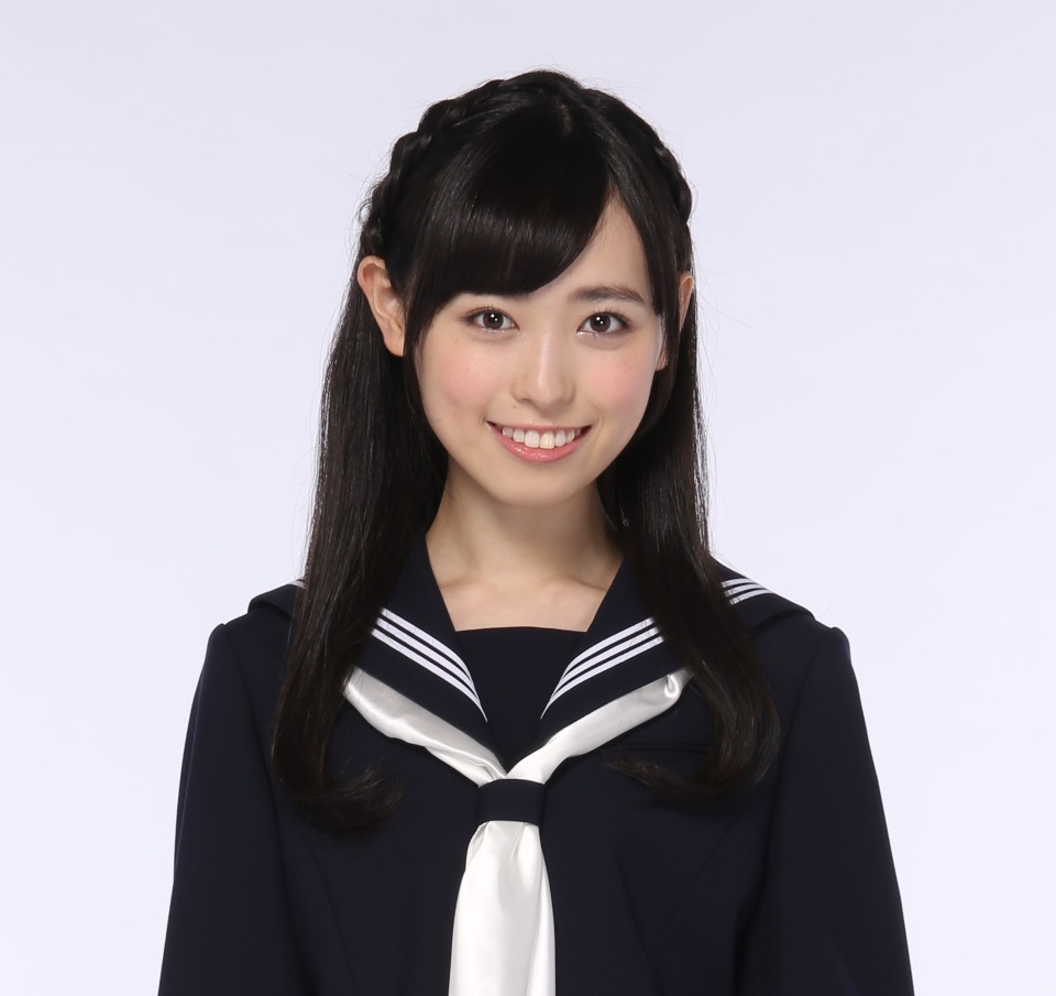 fukuhara_haruka111.jpg