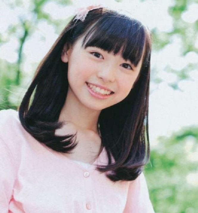fukuhara_haruka114.jpg