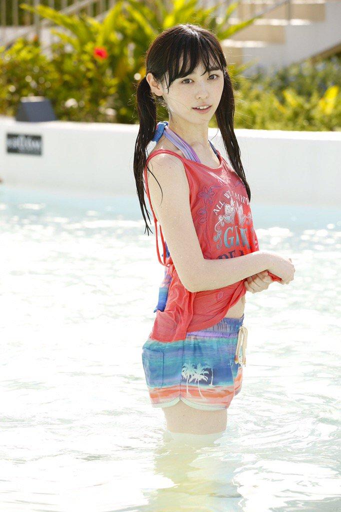fukuhara_haruka115.jpg