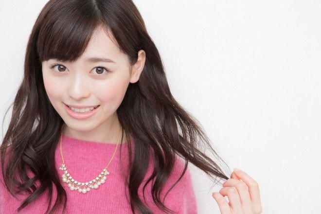 fukuhara_haruka116.jpg