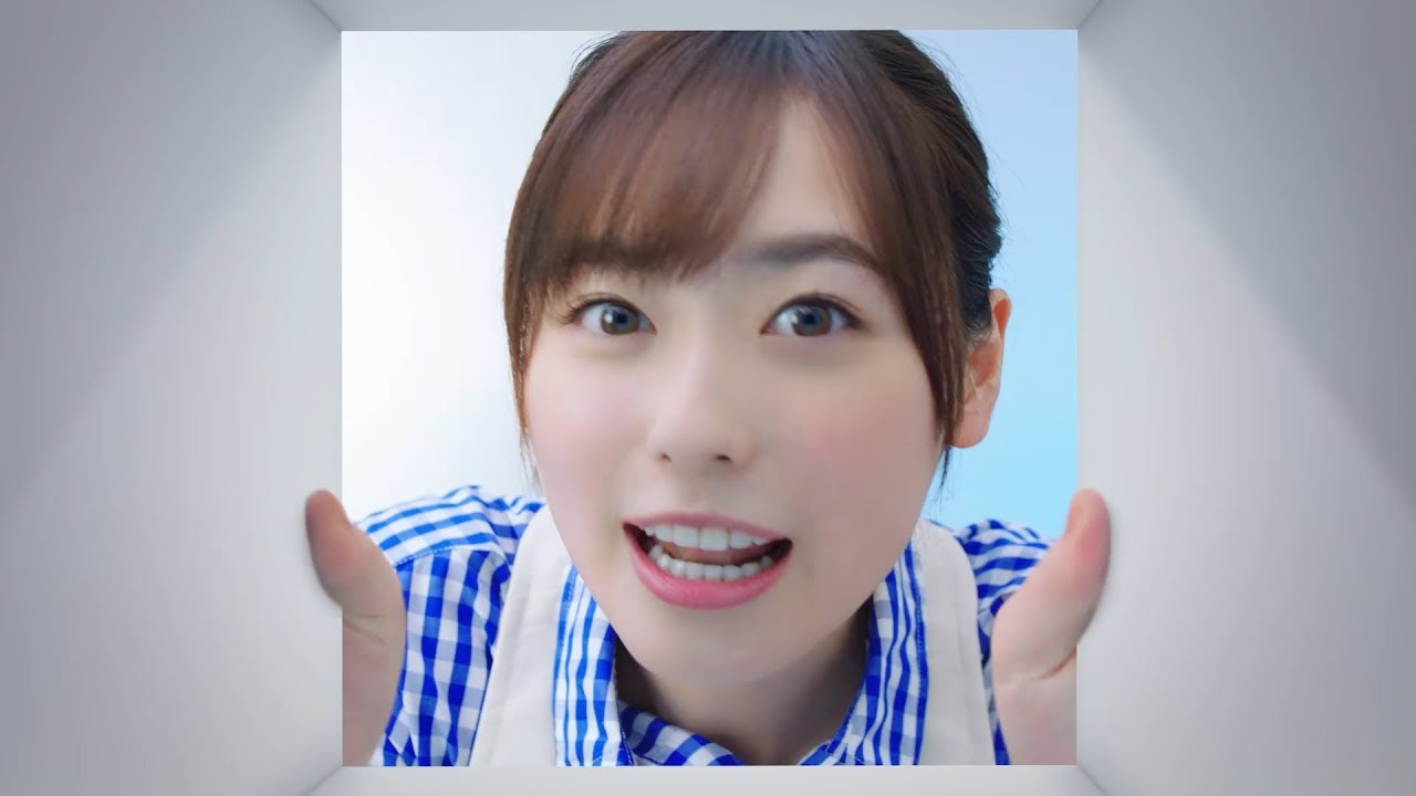 fukuhara_haruka118.jpg
