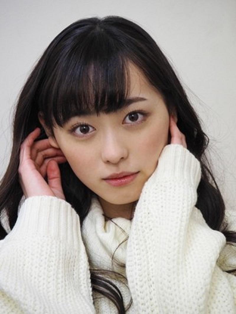 fukuhara_haruka119.jpg