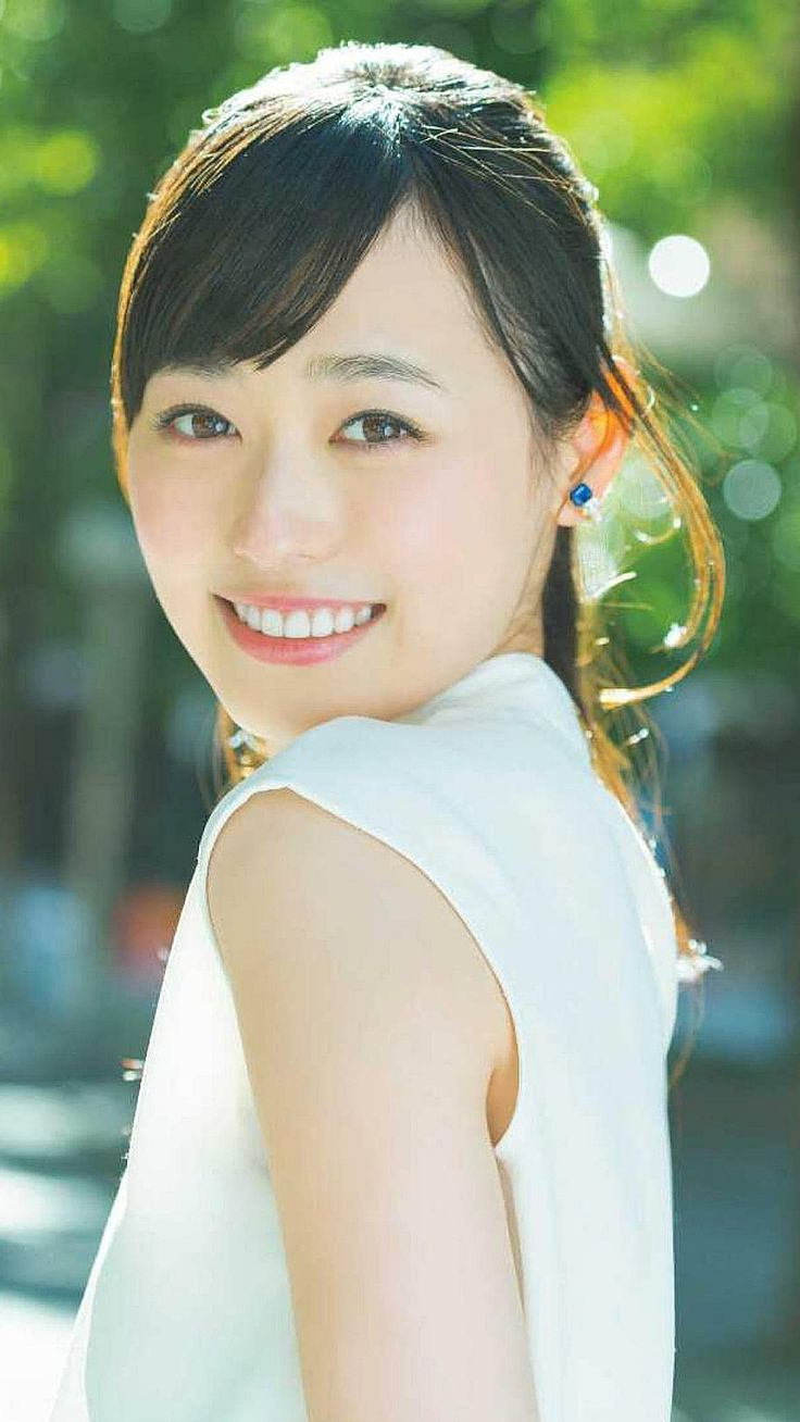 fukuhara_haruka121.jpg