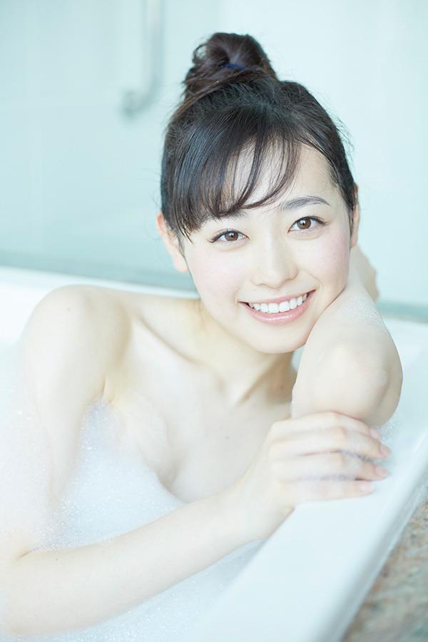 fukuhara_haruka122.jpg