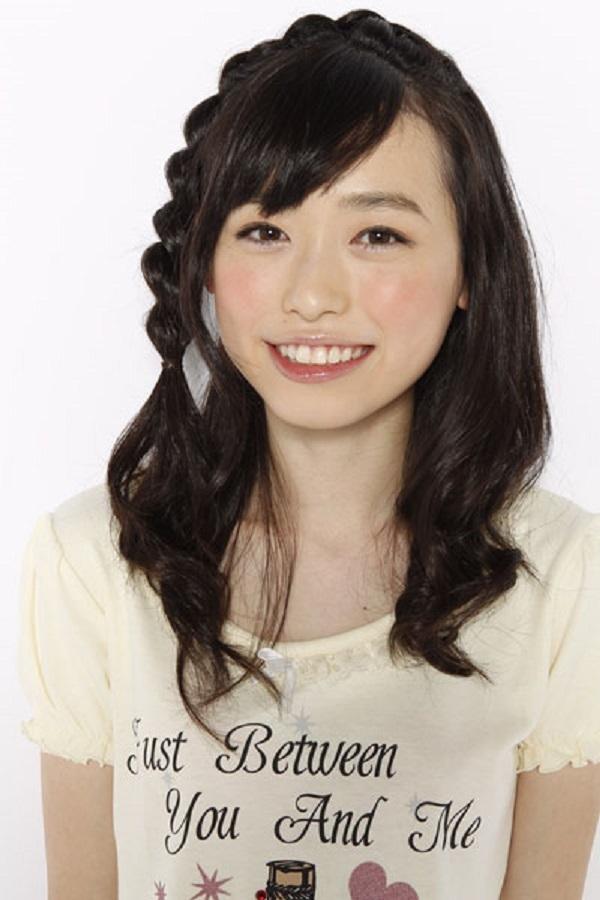 fukuhara_haruka124.jpg