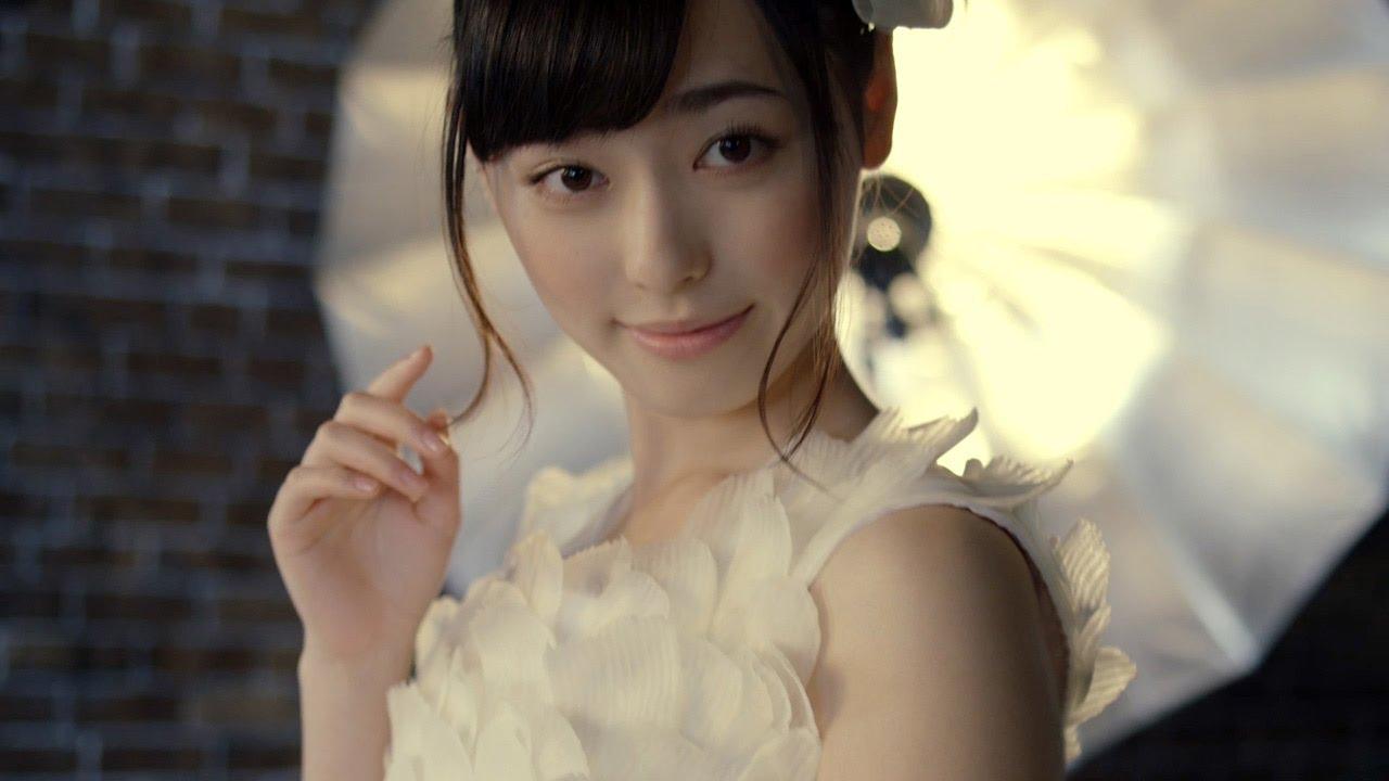 fukuhara_haruka130.jpg